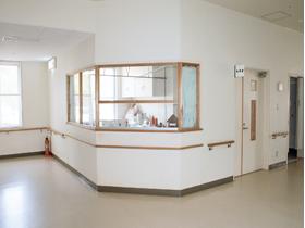 介護センター